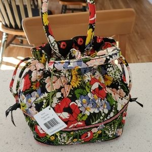 NWT Vera Bradley handbag